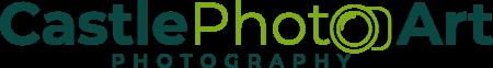 Logo-1 Png